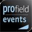 logo profield events