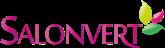 logo-salonvert