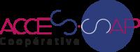 SV18_logo ACCES SAP