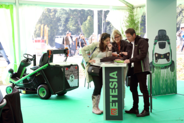Salonvert exposants Etesia