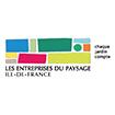 Espace Conseils_UNEP_logo