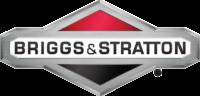 Liste exposants_Briggs&Stratton_logo