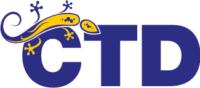 Liste exposants_CTD_logo