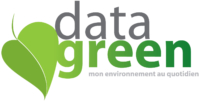 Liste exposants_DataGreen_logo