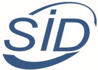 Liste exposants_SID_logo