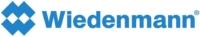 Liste exposants_Wiedenmann_logo