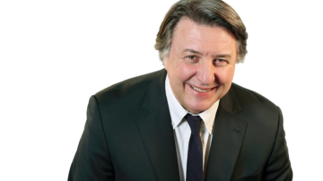 photo Frédéric Bondoux