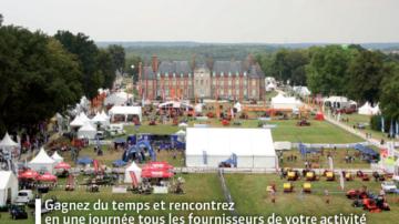 Actu_Visiteurs_Le Journal_vignette
