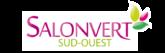 Logo Salonvert Sud Ouest